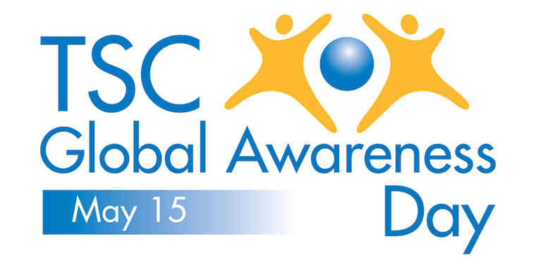TSC Global Day Web Logo
