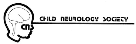 Research Grant Opportunities - Child Neurology Foundation