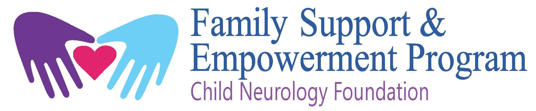 support children's colorado foundation - 2058×429