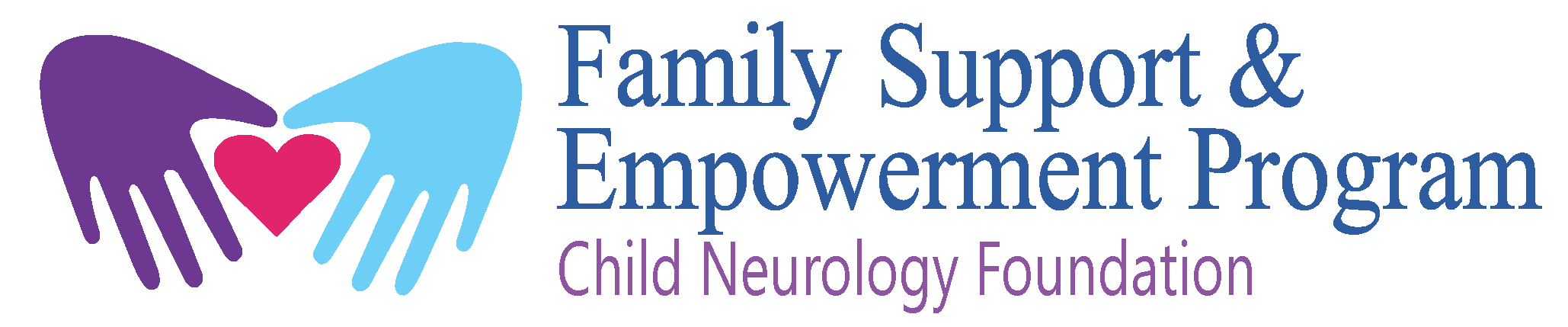 family support empowerment program fsep child neurology foundation