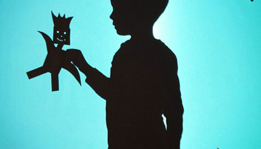 Teacher Uses Puppetry and Filmmaking to Engage Students With Neurological Differences