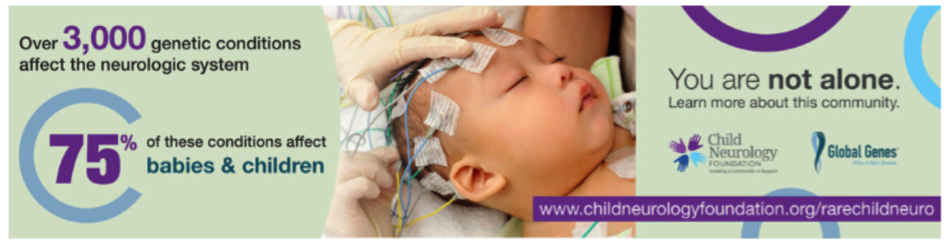 New Online Course on Infantile Spasms
