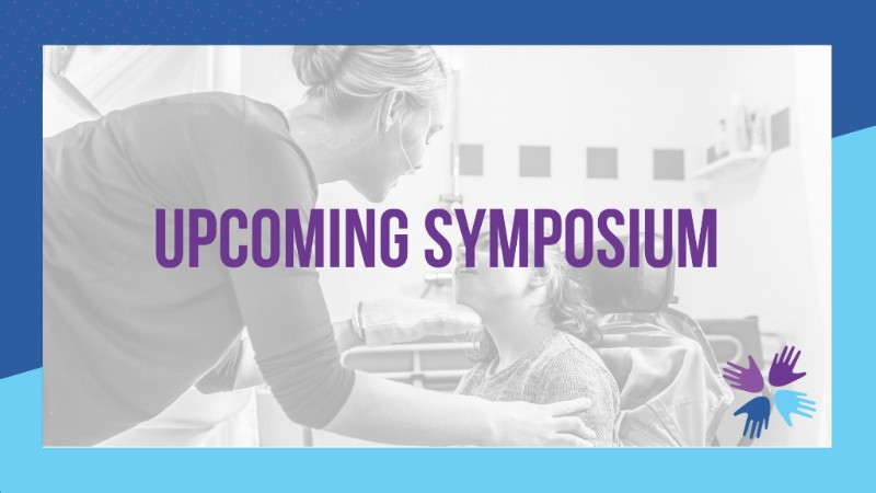 Not Your Typical Transitions Symposium - Child Neurology