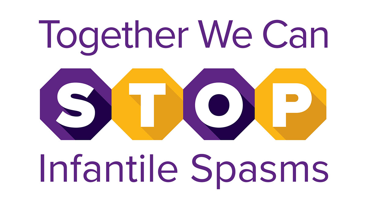 Infantile Spasms Awareness - Child Neurology Foundation