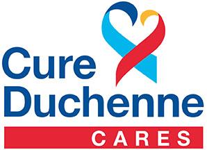 CureDuchenne Cares Session – Boca Raton, FL @ Morton's The Steakhouse