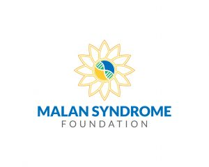 Malan Syndrome Family and Scientific Engagement Conference @ Holiday Inn- Clark