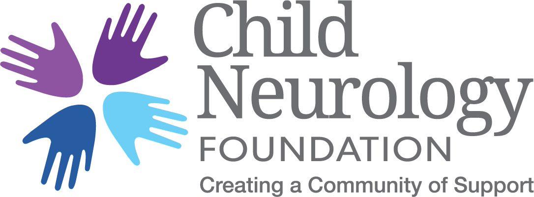 Child Neurology Foundation