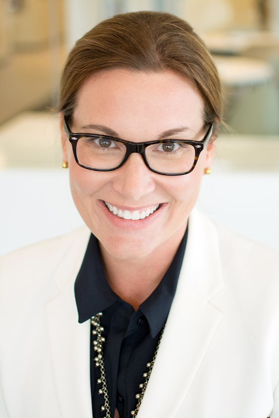 Child Neurology Foundation CEO Amy Brin To Lead Epilepsy Leadership Council's New Steering Committee