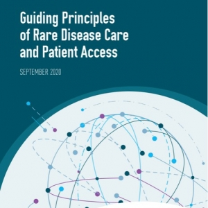 Guidelines for Ensuring Access to Care and Treatment for Rare Disease Patients