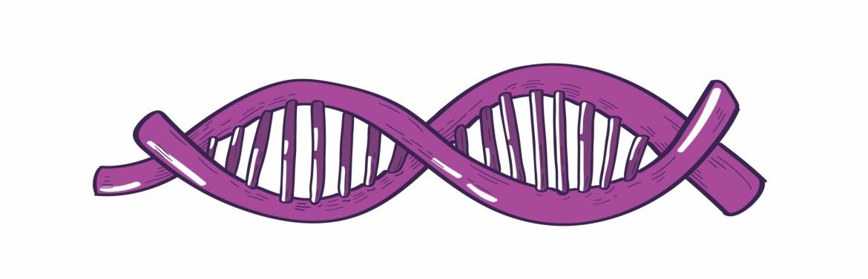 genetic testing banner