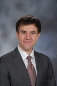 Congratulations to our 2021 NDD Summer Research Scholarship Recipient!